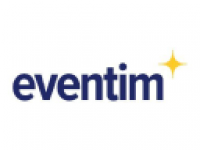 CTS Eventim AG & Co KGaA (ETR:EVD) PT Set at €61.00 by Berenberg Bank
