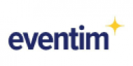 CTS Eventim AG & Co KGaA  Given a €42.00 Price Target by Baader Bank Analysts