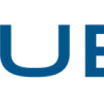 JPMorgan Chase & Co. Increases Cubic (NYSE:CUB) Price Target to $61.00