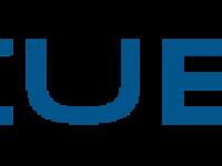 Cubic Co. (NYSE:CUB) Shares Purchased by Mitsubishi UFJ Kokusai Asset Management Co. Ltd.