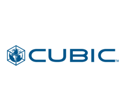 Image for Blair William & Co. IL Cuts Stock Position in Cubic Co. (NYSE:CUB)