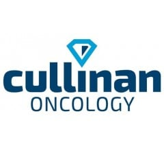 Image for Cullinan Oncology (NASDAQ:CGEM) Rating Lowered to Hold at Zacks Investment Research