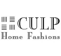 Image for Culp (NYSE:CULP) Announces  Earnings Results