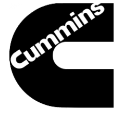 Image for Morgan Stanley Sells 58,912 Shares of Cummins Inc. (NYSE:CMI)