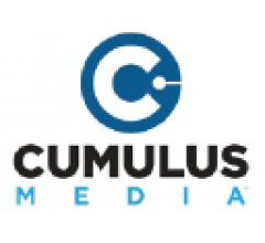 """Image for Cumulus Media (NASDAQ:CMLS) Downgraded to """"Hold"""" at Zacks Investment Research"""
