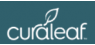 "Curaleaf Holdings, Inc.  Receives Consensus Rating of ""Buy"" from Brokerages"