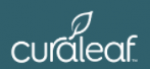 """Curaleaf Holdings, Inc. (OTCMKTS:CURLF) Receives Consensus Rating of """"Buy"""" from Brokerages"""