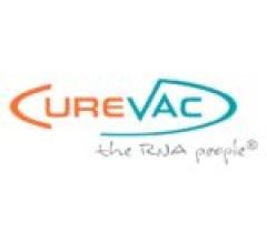 Image for CureVac (NASDAQ:CVAC) Sees Strong Trading Volume