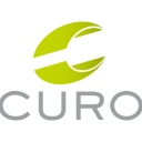 Curo Group (CURO) to Release Earnings on Monday