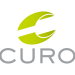 Zacks: Analysts Expect Curo Group Holdings Corp (NYSE:CURO) Will Post Quarterly Sales of $307.73 Million