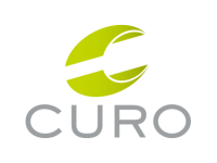 Curo Group (NYSE:CURO) Updates Q2 2020 IntraDay Earnings Guidance