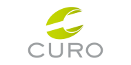 Insider Selling: CURO Group Holdings Corp.  CEO Sells $136,950.00 in Stock
