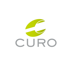 Image for Caxton Associates LP Buys Shares of 10,153 CURO Group Holdings Corp. (NYSE:CURO)