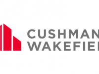 Tower Research Capital LLC TRC Acquires 1,935 Shares of Cushman & Wakefield PLC (NYSE:CWK)