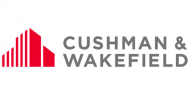 Cushman & Wakefield  Upgraded at Zacks Investment Research