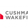 Russell Investments Group Ltd. Sells 918 Shares of Cushman & Wakefield PLC