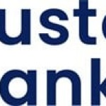 Customers Bancorp (NYSE:CUBI) Upgraded at Zacks Investment Research