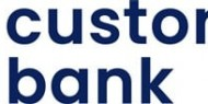 Customers Bancorp Inc  Stock Position Reduced by SG Americas Securities LLC