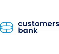 Image about Customers Bancorp (NYSE:CUBI) Issues FY 2025 Earnings Guidance