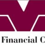 Hovde Group Downgrades CVB Financial (NASDAQ:CVBF) to Underperform