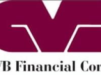 BidaskClub Lowers CVB Financial (NASDAQ:CVBF) to Hold