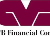 CVB Financial Corp. (NASDAQ:CVBF) to Post FY2020 Earnings of $1.25 Per Share, Piper Sandler Forecasts