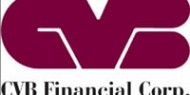 Boston Trust Walden Corp Purchases 6,698 Shares of CVB Financial Corp.