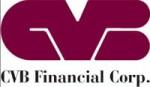 Critical Review: Capstar Financial (NASDAQ:CSTR) versus CVB Financial (NASDAQ:CVBF)