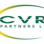 Short Interest in CVR Partners LP (NYSE:UAN) Rises By 38.3%