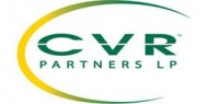 "CVR Partners  Downgraded by ValuEngine to ""Hold"""
