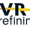 Financial Analysis: Delek US (DK) and CVR Refining (CVRR)
