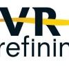 RBF Capital LLC Purchases New Stake in CVR Refining LP (CVRR)
