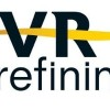 "CVR Refining  Given ""Sell"" Rating at Barclays"