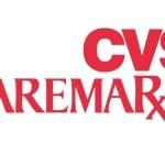 56,500 Shares in CVS Health Corp (NYSE:CVS) Bought by Crestline Management LP