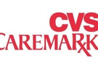 CVS Health Corp (NYSE:CVS) Shares Acquired by Centaurus Financial Inc.