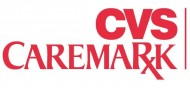Veritas Asset Management LLP Buys 309,570 Shares of CVS Health Co.