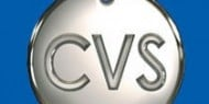 CVS Group  Stock Price Crosses Below 200 Day Moving Average of $701.90