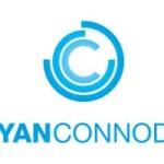 Cyanconnode (LON:CYAN) Issues Quarterly  Earnings Results