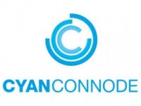 Cyanconnode (LON:CYAN) Posts  Earnings Results, Misses Expectations By $0.31 EPS