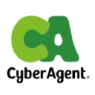 CyberAgent  Sets New 1-Year High at $36.18