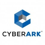 Cyberark Software (NASDAQ:CYBR) Releases  Earnings Results, Beats Expectations By $0.16 EPS