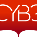 Cybg (OTCMKTS:CBBYF) Stock Rating Reaffirmed by Morgan Stanley