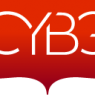 Cybg  Upgraded at UBS Group