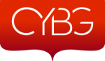 Cybg (LON:CYBG) Shares Pass Below Fifty Day Moving Average of $137.60