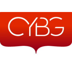 Image for Cybg (LON:CYBG) Share Price Crosses Below 50 Day Moving Average of $137.60