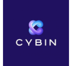 """Image for Cybin Inc. (OTCMKTS:CLXPF) Receives Consensus Rating of """"Buy"""" from Brokerages"""