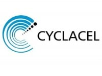 Cyclacel Pharmaceuticals (CYCC) Scheduled to Post Quarterly Earnings on Wednesday