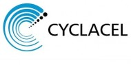 Short Interest in Cyclacel Pharmaceuticals Inc  Drops By 43.2%