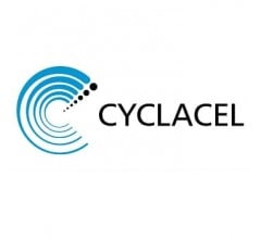 """Image for Cyclacel Pharmaceuticals (NASDAQ:CYCC) Upgraded to """"Hold"""" at Zacks Investment Research"""