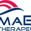 CymaBay Therapeutics   Shares Down 8.5%